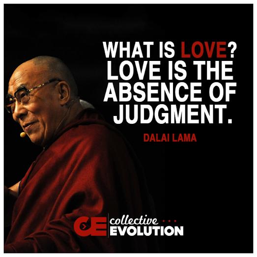 Zitat Des Dalai Lama Körper Geist Seele